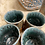 Thumbnail: Cups withTray
