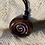Thumbnail: Pendant with Spiral