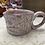 Thumbnail: Short Mug with Fennel