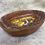 Thumbnail: Dish with Mushrooms