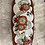 Thumbnail: Long Platter with Snake & Mulberry