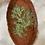Thumbnail: Tray with Cedar