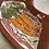 Thumbnail: Veggie & Dip Platter