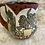 Thumbnail: Mug with Houseplants