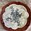 Thumbnail: Medium plate