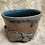 Thumbnail: Soda Fired Cup with Shells