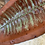 Thumbnail: Tray with Fern Imprint