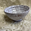 Thumbnail: Serving Bowl with Carved Design