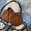 Thumbnail: Pendant with Leaf
