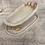 Thumbnail: Tub with Shells