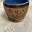Thumbnail: Cup with Foliage