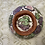 Thumbnail: Bowl with Figs