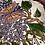 Thumbnail: Tray with Lilacs
