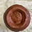 Thumbnail: Ring Dish, Pink Cosmo