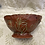 Thumbnail: Berry Bowl with Foliage