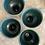 Thumbnail: Goblet