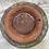Thumbnail: Bowl with Mushrooms