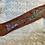 Thumbnail: Incense Burner Hemlock