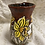 Thumbnail: Vase with Daffodils