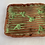 Thumbnail: Soap Dish with Leaves