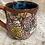 Thumbnail: Mug with the Hidden Lady