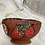 Thumbnail: Berry Bowl with Strawberries