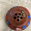 Thumbnail: Berry Bowl with Berries