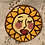 Thumbnail: Pin with Sun