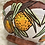 Thumbnail: Serving Bowl with Oranges
