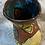 Thumbnail: Lemon & Lime Vase