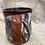 Thumbnail: Mug with Iris
