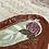 Thumbnail: Garlic Dish with Rose