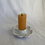Thumbnail: Candle Holder in White