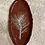 Thumbnail: Tray with Pine