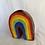 Thumbnail: Rainbow vase