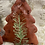 Thumbnail: Tree Ornament with Branch