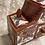 Thumbnail: Treasurer Box - 3 spaces & 1 drawer