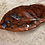 Thumbnail: Tray with Monstera Leaf  Imprint
