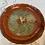 Thumbnail: Garlic Grinder, Ginko