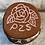 Thumbnail: Rose Vase