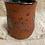 Thumbnail: Mug with Sage