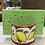 Thumbnail: Sponge Holder with Lemons