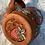Thumbnail: Mug with Strawberries