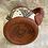 Thumbnail: Mug with Snowdrops