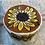 Thumbnail: Sunflower Tumbler