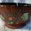 Thumbnail: Serving Bowl with Acorns
