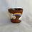 Thumbnail: Rainbow shot glass