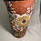 Thumbnail: Vase with Flowers