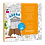 Thumbnail: Αθήνα – Super Χρωμοαφίσα – 100cmx70cm