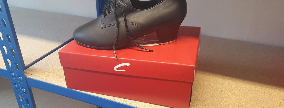 Capezio Tap shoes